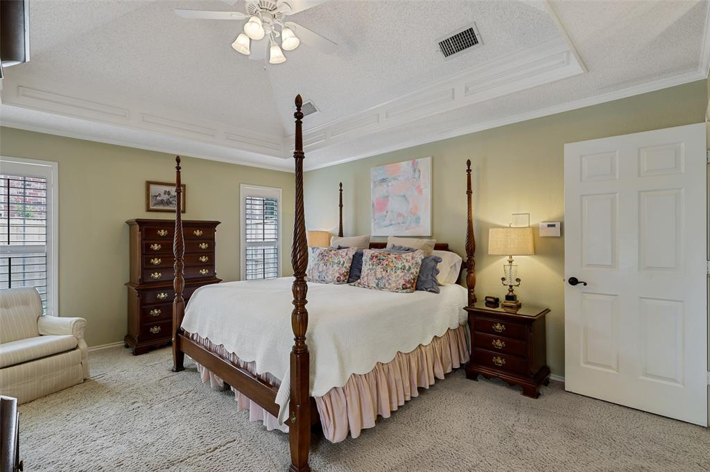 136 Glendale  Drive, Coppell, Texas 75019 - acquisto real estate best investor home specialist mike shepherd relocation expert