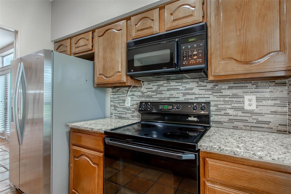 6303 Prospect  Avenue, Dallas, Texas 75214 - acquisto real estate best listing listing agent in texas shana acquisto rich person realtor