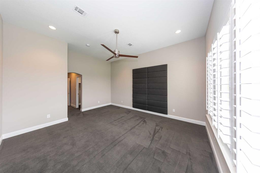6305 Millie  Way, McKinney, Texas 75070 - acquisto real estate smartest realtor in america shana acquisto