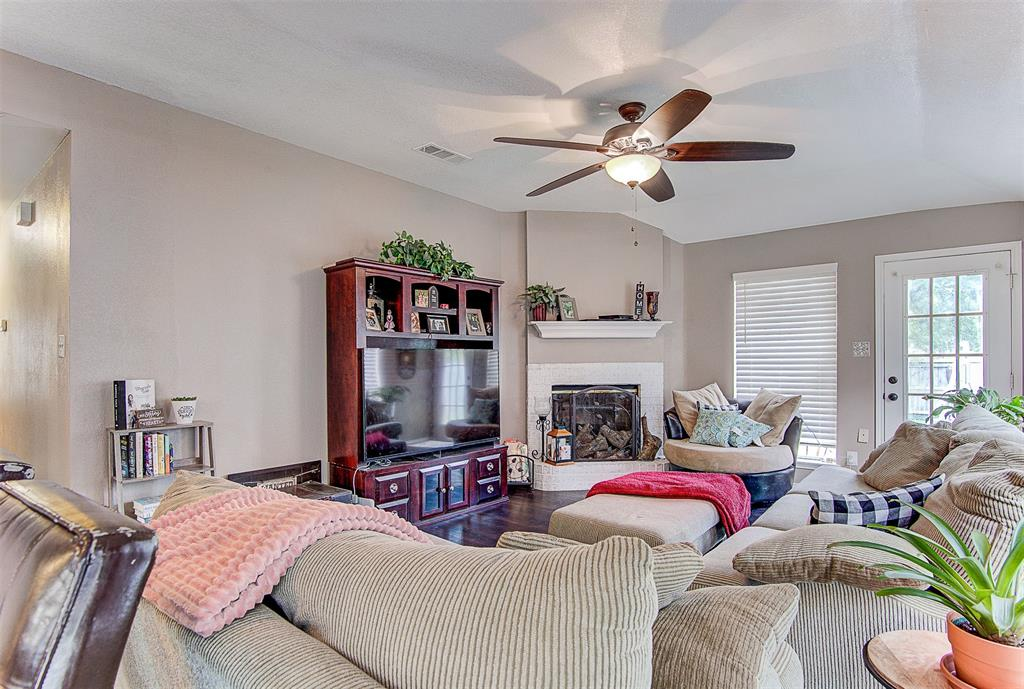 6406 Brookgrove  Court, Arlington, Texas 76018 - acquisto real estate best flower mound realtor jody daley lake highalands agent of the year