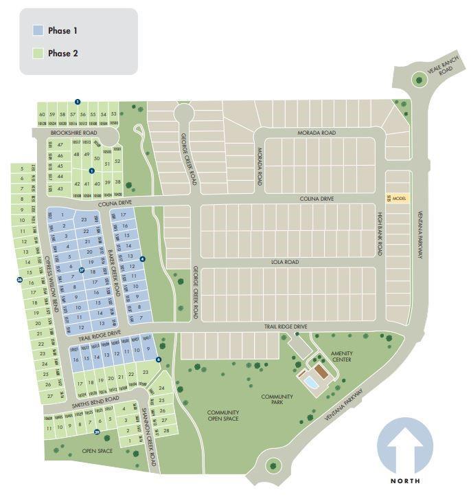 5608 Shannon Creek  Road, Fort Worth, Texas 76126 - acquisto real estate best highland park realtor amy gasperini fast real estate service