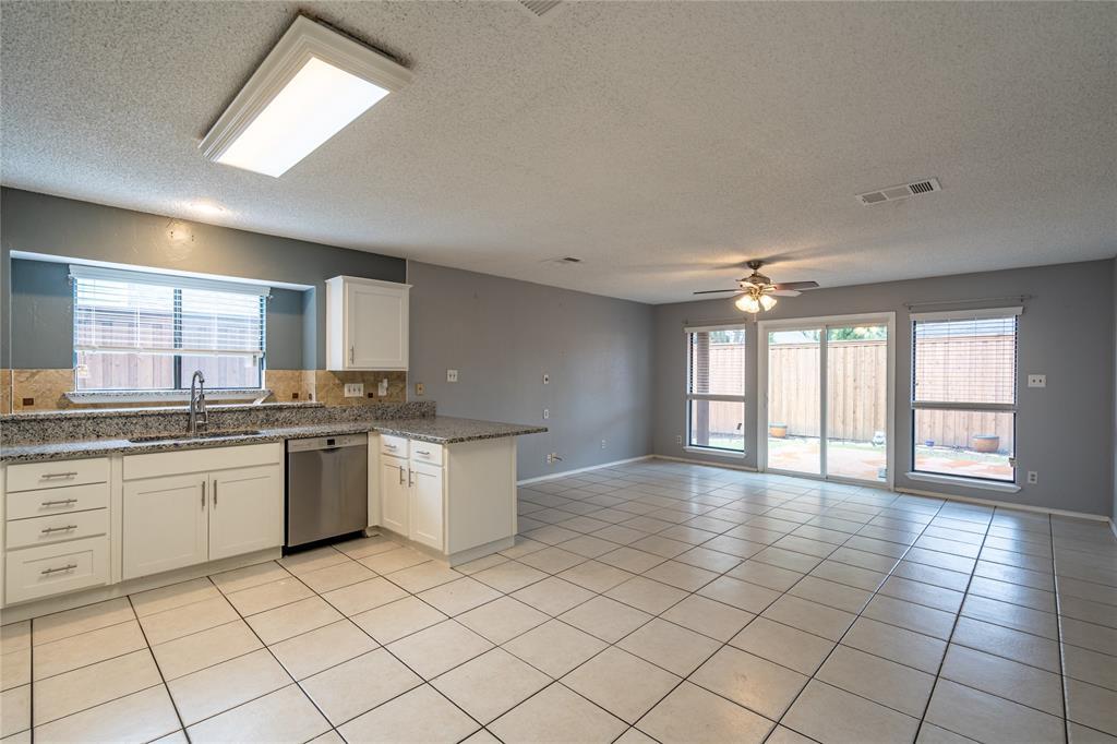 998 Acorn  Drive, Lewisville, Texas 75067 - acquisto real estate best luxury buyers agent in texas shana acquisto inheritance realtor