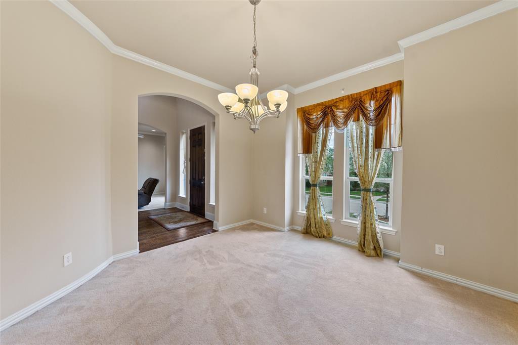 2023 Burnside  Drive, Allen, Texas 75013 - acquisto real estate best highland park realtor amy gasperini fast real estate service