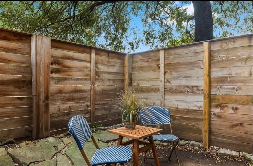 2711 Hood  Street, Dallas, Texas 75219 - acquisto real estate best luxury buyers agent in texas shana acquisto inheritance realtor