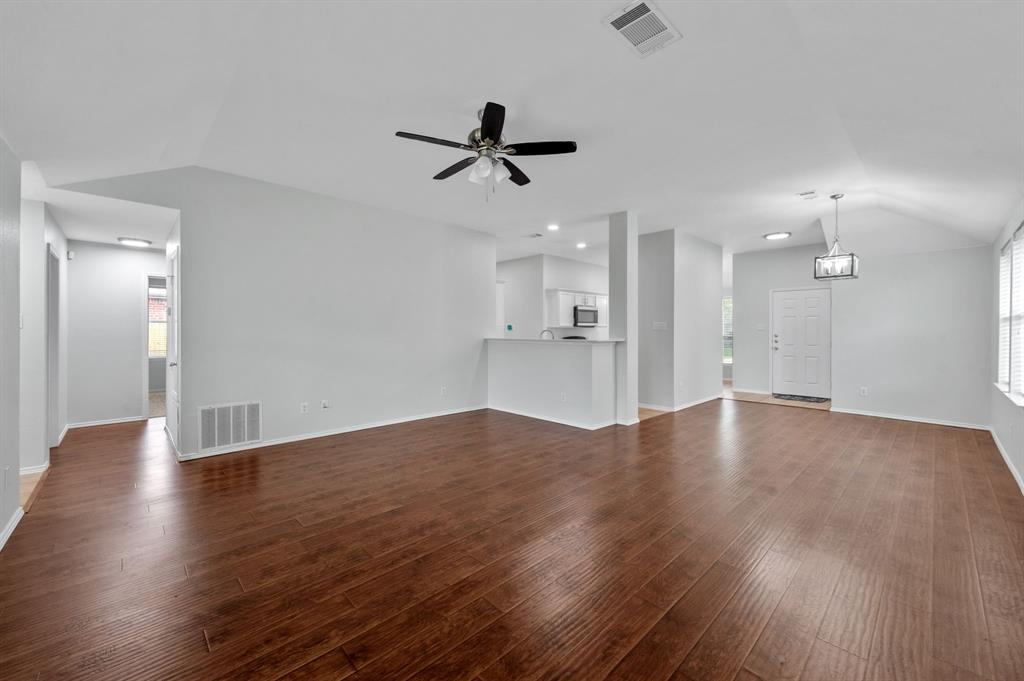 1420 Kittyhawk  Drive, Little Elm, Texas 75068 - acquisto real estate best listing agent in the nation shana acquisto estate realtor