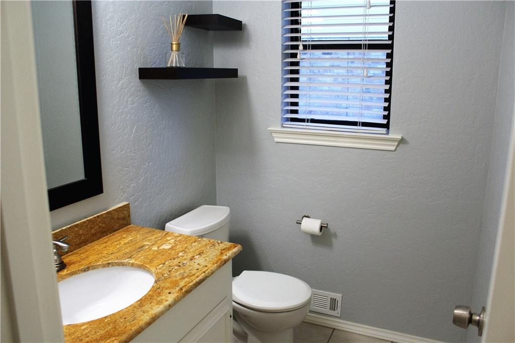 2631 Prairie Creek  Richardson, Texas 75080 - acquisto real estate best prosper realtor susan cancemi windfarms realtor