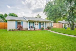 12446 High Meadow  Drive, Dallas, Texas 75244 - Acquisto Real Estate best mckinney realtor hannah ewing stonebridge ranch expert
