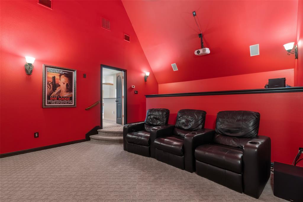 11150 Sugar Mill  Lane, Frisco, Texas 75033 - acquisto real estate nicest realtor in america shana acquisto