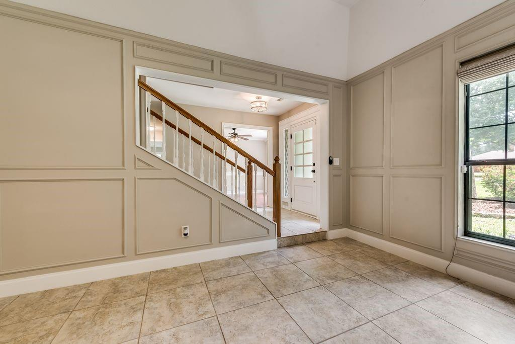 201 PR 1287  Fairfield, Texas 75840 - acquisto real estate best photos for luxury listings amy gasperini quick sale real estate