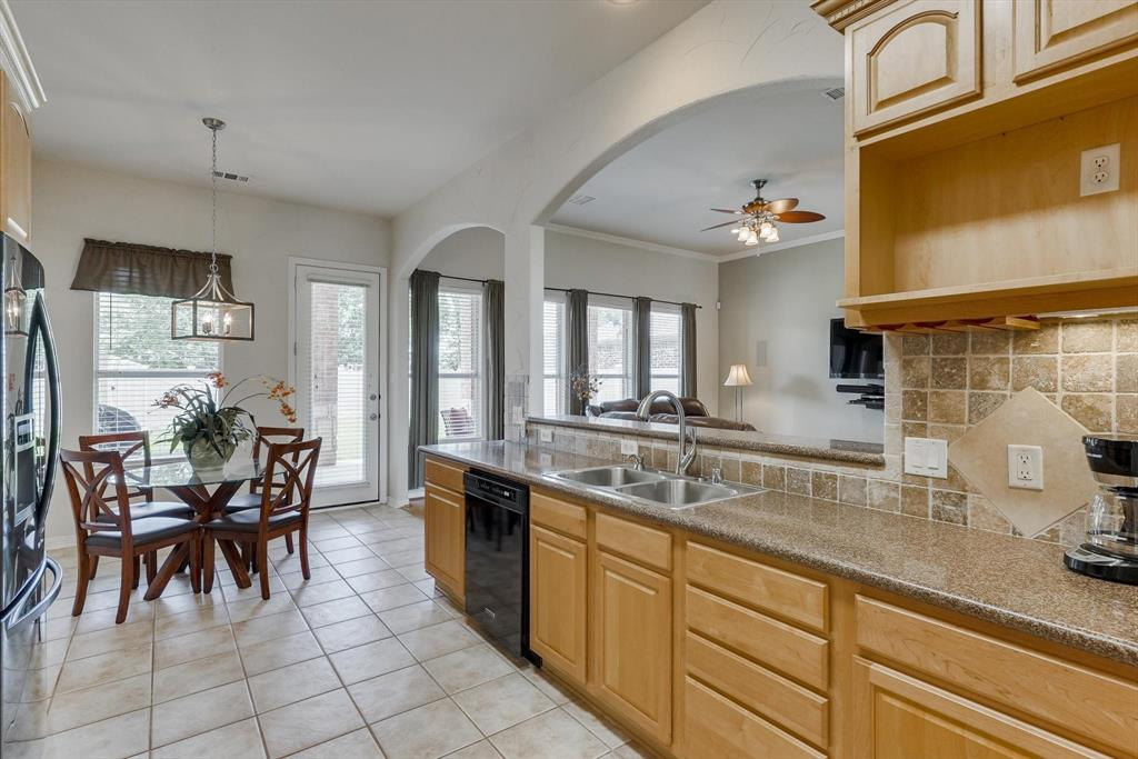 3805 Monterrey  Circle, The Colony, Texas 75056 - acquisto real estate best listing agent in the nation shana acquisto estate realtor