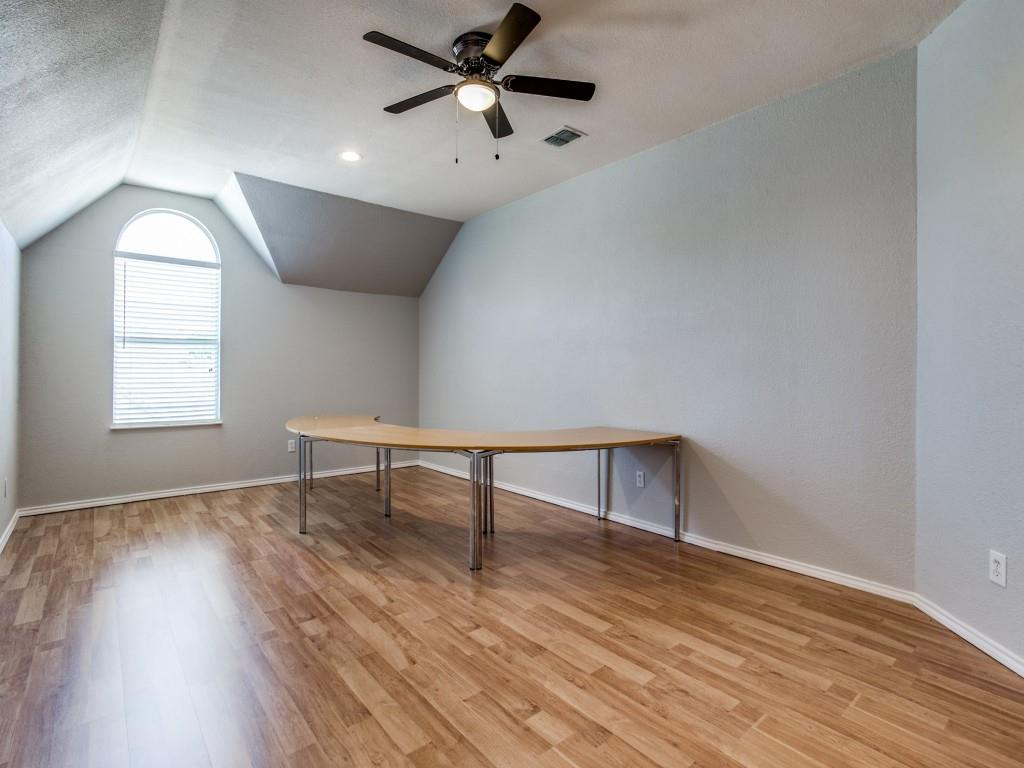 138 Arbor Glen  Drive, Euless, Texas 76039 - acquisto real estate best realtor dfw jody daley liberty high school realtor