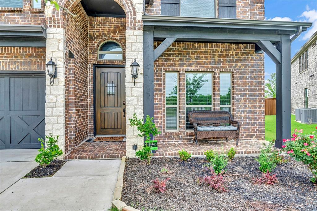 612 Mary Ruth  Place, Celina, Texas 75009 - acquisto real estate best prosper realtor susan cancemi windfarms realtor