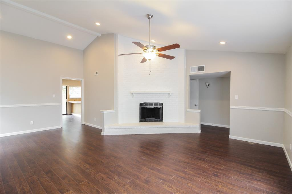 1509 Lewis  Trail, Grand Prairie, Texas 75052 - Acquisto Real Estate best mckinney realtor hannah ewing stonebridge ranch expert