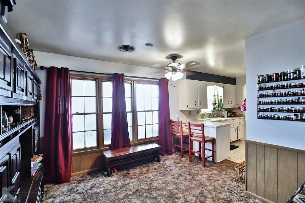 2558 Minter  Lane, Abilene, Texas 79603 - acquisto real estate best highland park realtor amy gasperini fast real estate service