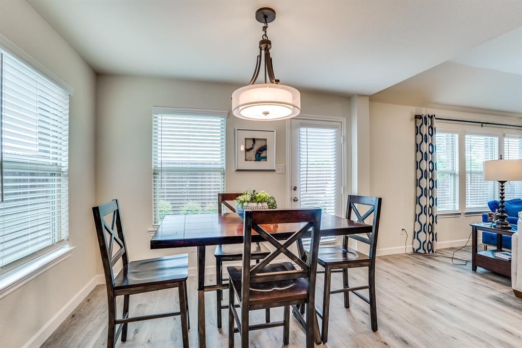 1705 Princeton  Avenue, Farmersville, Texas 75442 - acquisto real estate best listing agent in the nation shana acquisto estate realtor