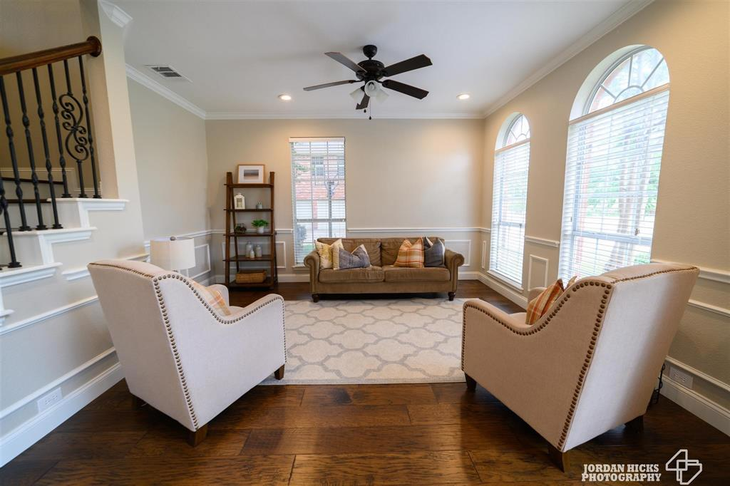 822 Forest Lakes  Drive, Keller, Texas 76248 - acquisto real estate best flower mound realtor jody daley lake highalands agent of the year