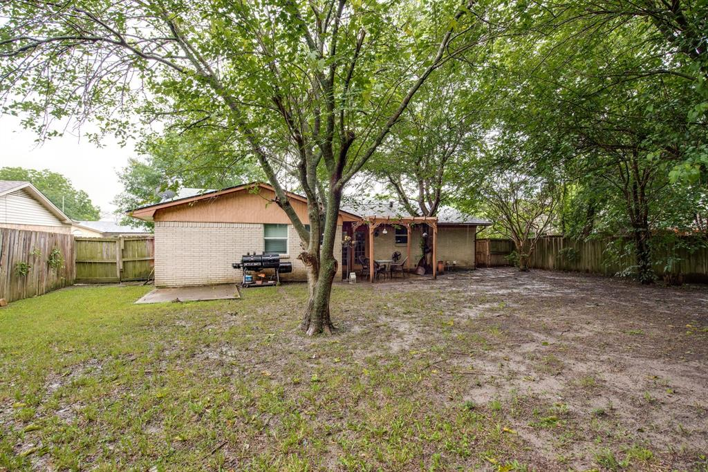 413 Colorado  Street, Sherman, Texas 75090 - acquisto real estate best photo company frisco 3d listings