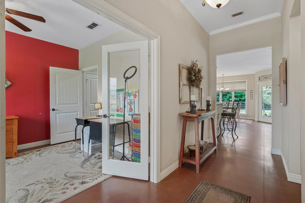 288 Vz County Road 2162  Canton, Texas 75103 - acquisto real estate best luxury buyers agent in texas shana acquisto inheritance realtor