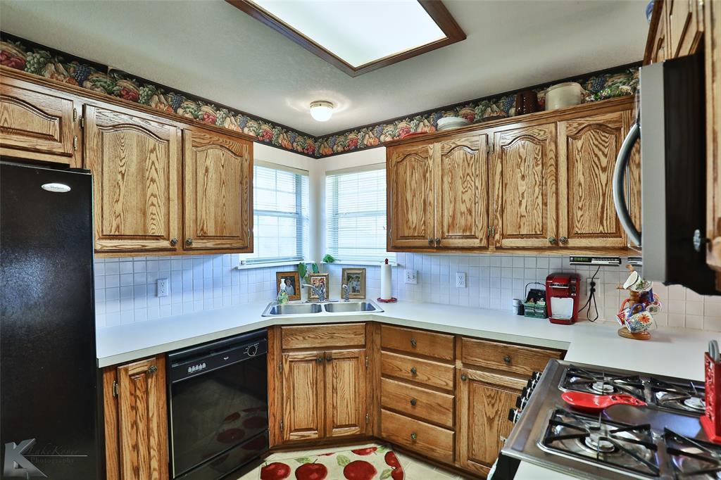 918 Reeves  Street, Abilene, Texas 79602 - Acquisto Real Estate best mckinney realtor hannah ewing stonebridge ranch expert