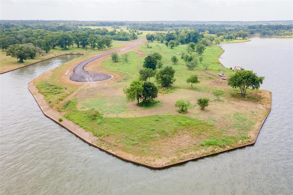 Lot 18 Admiral Shores  Streetman, Texas 75859 - acquisto real estate best prosper realtor susan cancemi windfarms realtor