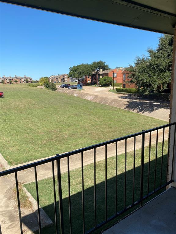 5813 Lake Hubbard pkwy  Parkway, Garland, Texas 75043 - acquisto real estate best luxury buyers agent in texas shana acquisto inheritance realtor
