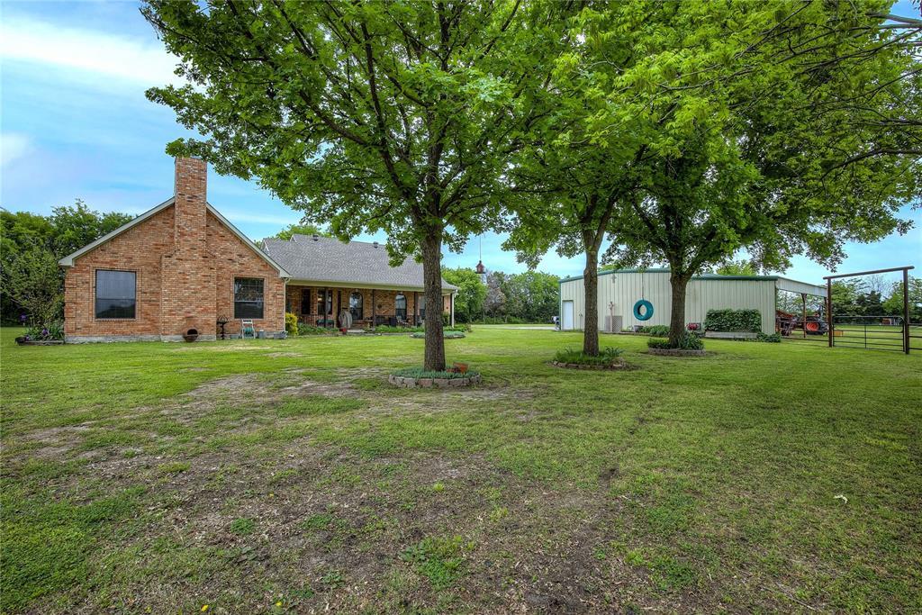 3956 County Road 3401  Lone Oak, Texas 75453 - acquisto real estate best listing listing agent in texas shana acquisto rich person realtor
