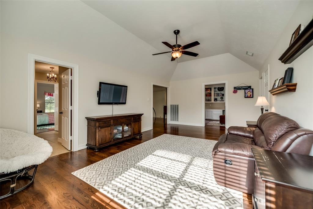 1209 Creekfield  Drive, Plano, Texas 75075 - acquisto real estaet best boutique real estate firm in texas for high net worth sellers