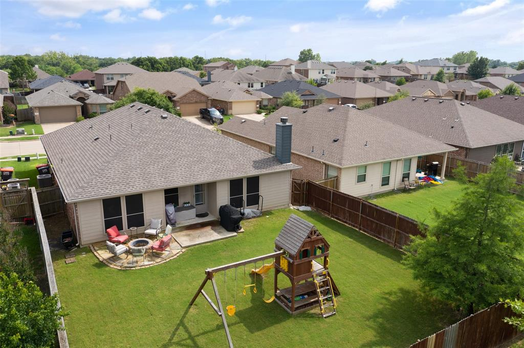 1806 Carol  Lane, Anna, Texas 75409 - acquisto real estate best realtor dfw jody daley liberty high school realtor