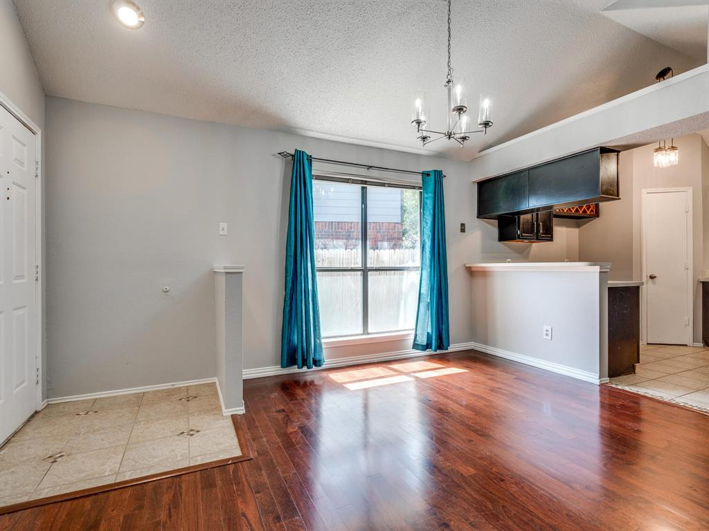 210 Mahogany  Drive, Arlington, Texas 76018 - acquisto real estate best real estate company in frisco texas real estate showings
