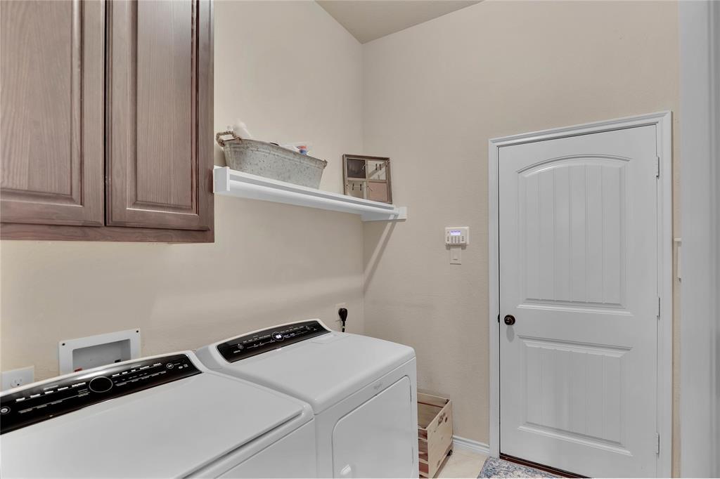 543 La Grange  Drive, Fate, Texas 75087 - acquisto real estate best looking realtor in america shana acquisto
