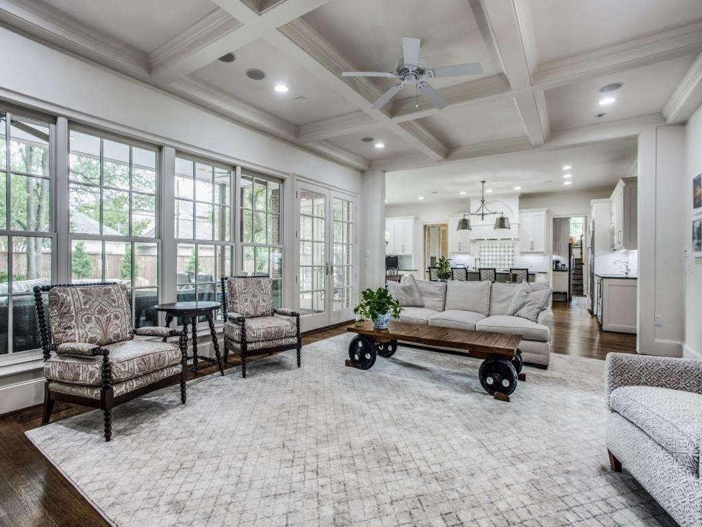 2909 Hanover  Street, University Park, Texas 75225 - acquisto real estate best celina realtor logan lawrence best dressed realtor