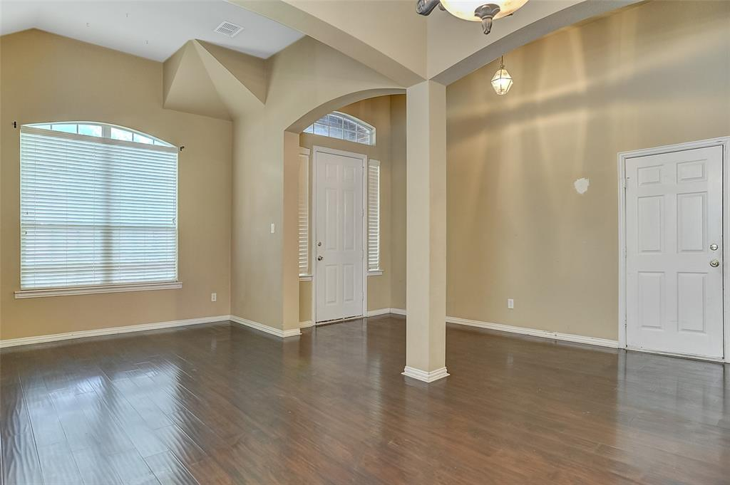3137 Fox Hollow  Drive, Little Elm, Texas 75068 - acquisto real estate best investor home specialist mike shepherd relocation expert