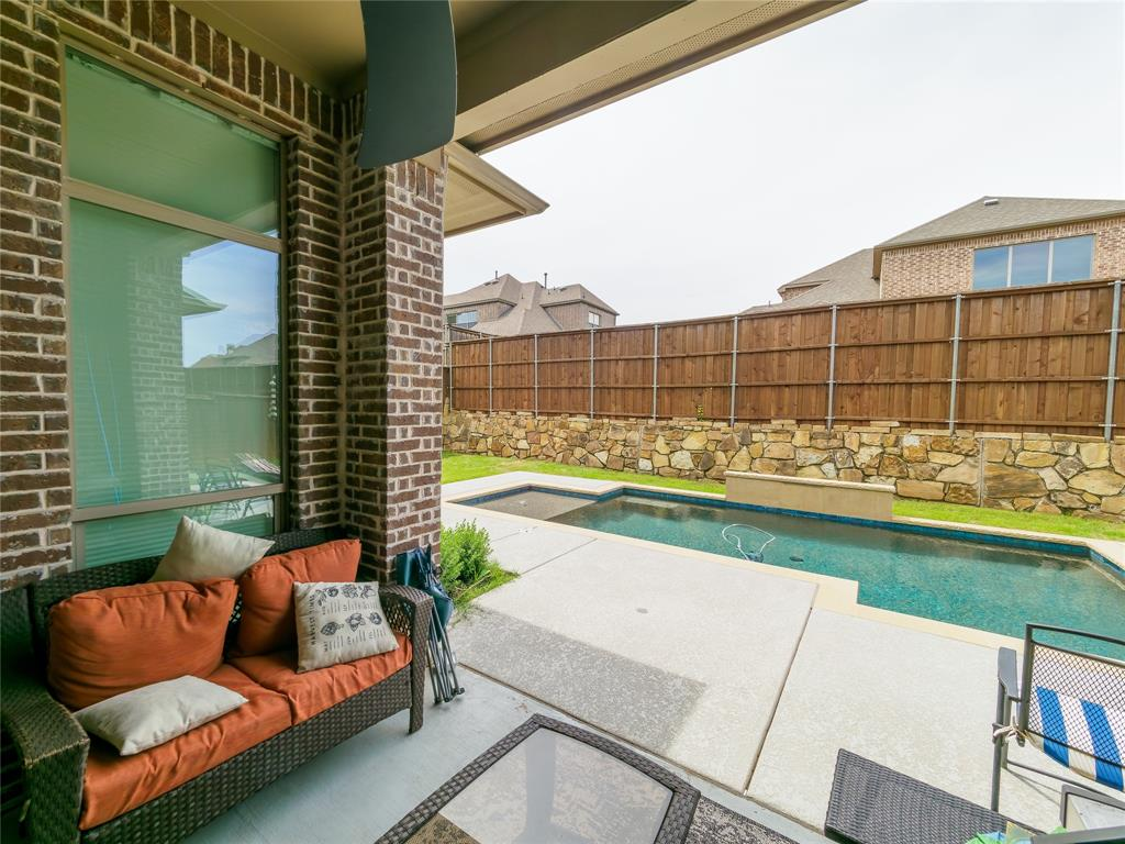 1120 Circle J  Trail, Prosper, Texas 75078 - acquisto real estate best luxury home specialist shana acquisto