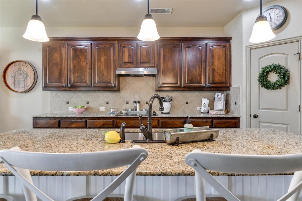 337 Canadian  Lane, Burleson, Texas 76028 - acquisto real estate best luxury buyers agent in texas shana acquisto inheritance realtor