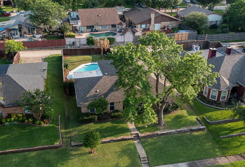 914 Placid  Drive, Mesquite, Texas 75150 - acquisto real estate nicest realtor in america shana acquisto