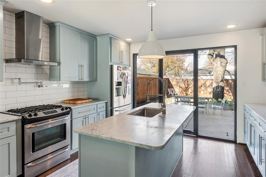 6143 Ellsworth  Avenue, Dallas, Texas 75214 - acquisto real estate best new home sales realtor linda miller executor real estate