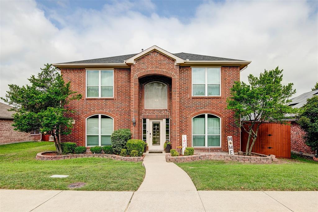 1102 Harvard  Lane, Allen, Texas 75002 - Acquisto Real Estate best plano realtor mike Shepherd home owners association expert