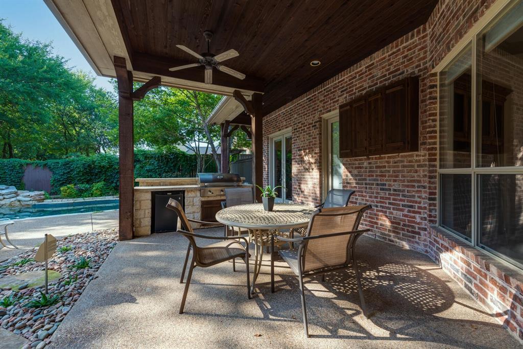 2102 Conner  Lane, Colleyville, Texas 76034 - acquisto real estate smartest realtor in america shana acquisto