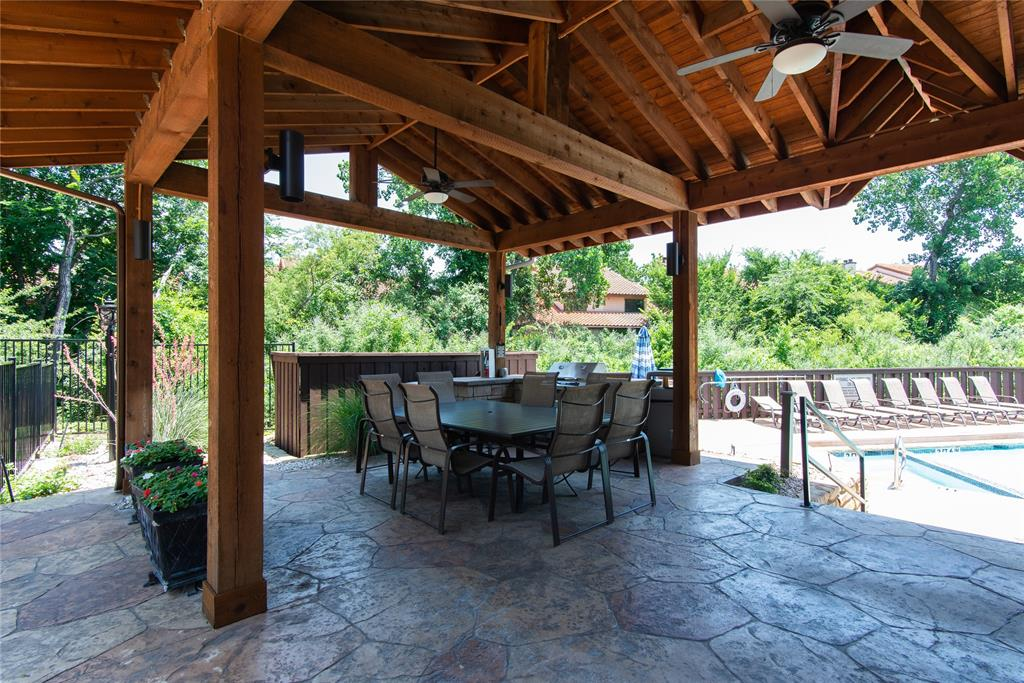 5616 Preston Oaks  Road, Dallas, Texas 75254 - acquisto real estate best designer and realtor hannah ewing kind realtor