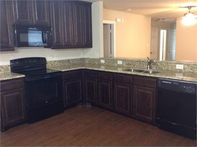 12100 Vista Oak  Boulevard, Burleson, Texas 76028 - acquisto real estate best allen realtor kim miller hunters creek expert