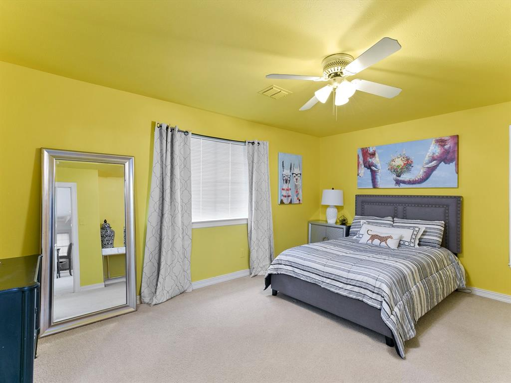6708 Park  Drive, Fort Worth, Texas 76132 - acquisto real estate agent of the year mike shepherd