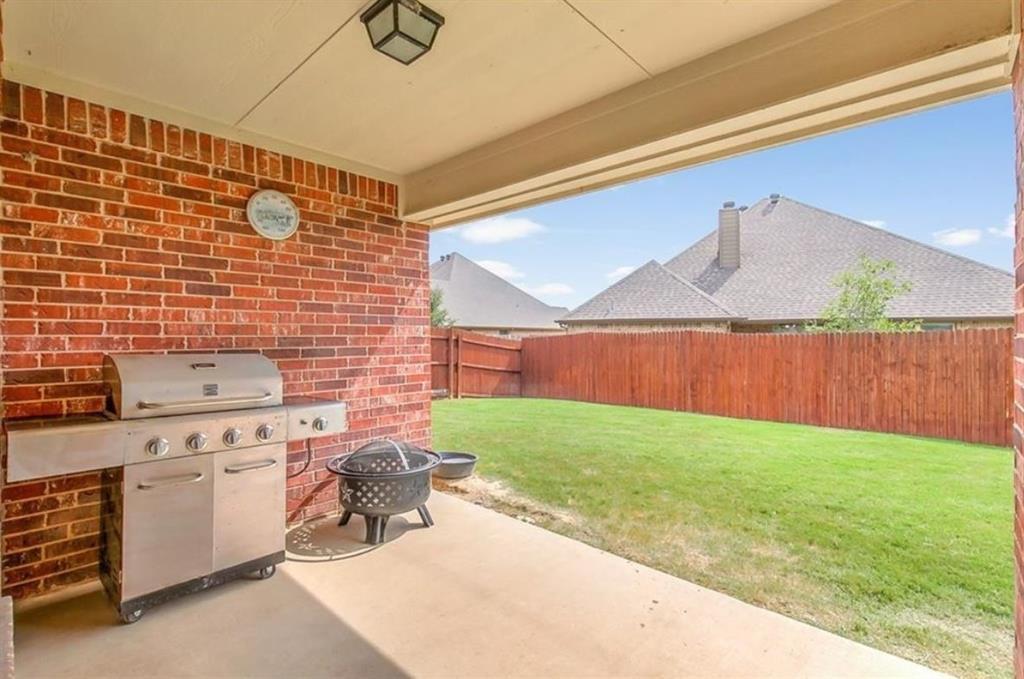 462 Spyglass  Drive, Willow Park, Texas 76008 - acquisto real estate best luxury buyers agent in texas shana acquisto inheritance realtor