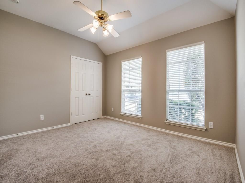 10005 Belfort  Drive, Frisco, Texas 75035 - acquisto real estate best realtor westlake susan cancemi kind realtor of the year