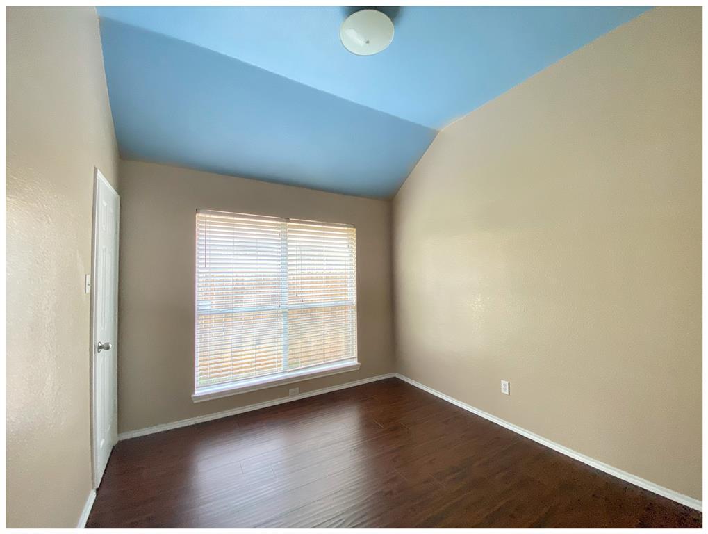 3417 Pueblo  Drive, McKinney, Texas 75070 - acquisto real estate best new home sales realtor linda miller executor real estate