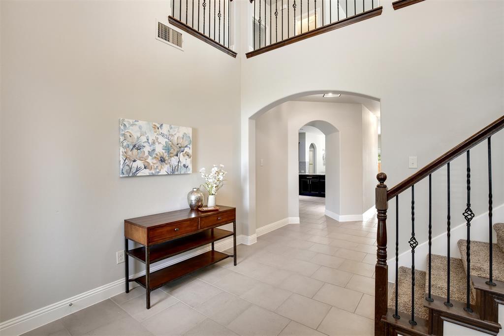 329 Noel  Drive, McKinney, Texas 75072 - acquisto real estate best prosper realtor susan cancemi windfarms realtor