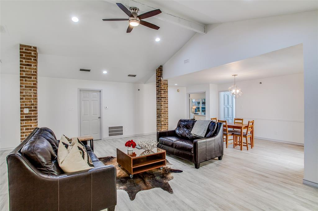 3107 Bryan  Street, Dallas, Texas 75204 - acquisto real estate best highland park realtor amy gasperini fast real estate service