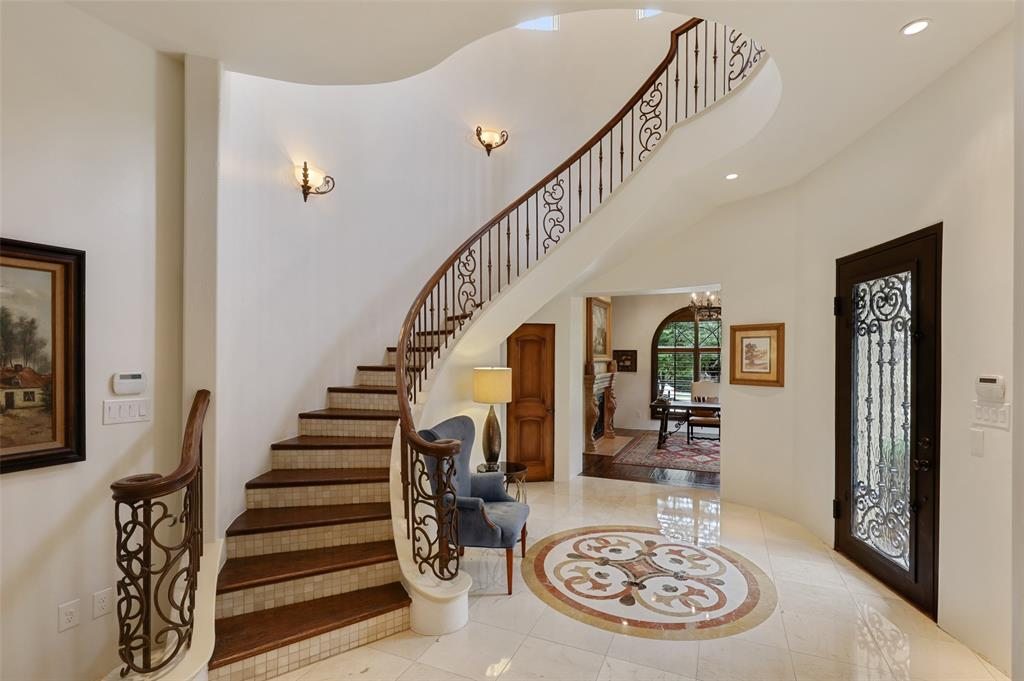 6212 River Highlands  Drive, McKinney, Texas 75070 - acquisto real estate best the colony realtor linda miller the bridges real estate