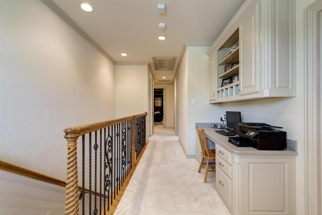 2102 Conner  Lane, Colleyville, Texas 76034 - acquisto real estate best plano real estate agent mike shepherd