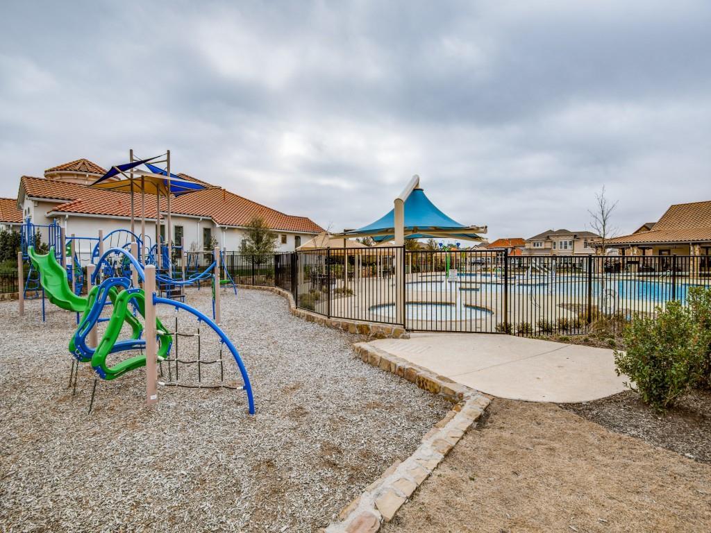 13201 Bold Venture  Avenue, Frisco, Texas 75035 - acquisto real estate mvp award real estate logan lawrence