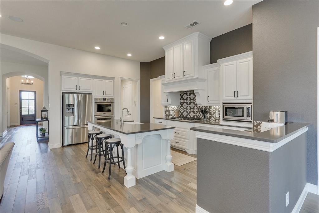 1516 Trinidad  Way, Lantana, Texas 76226 - acquisto real estate best listing agent in the nation shana acquisto estate realtor